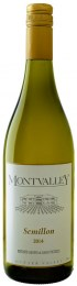 2014-montvalley_semillon9
